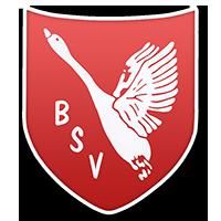 Barsbuetteler SV